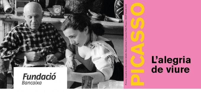 680x300_Picasso-alegria_val