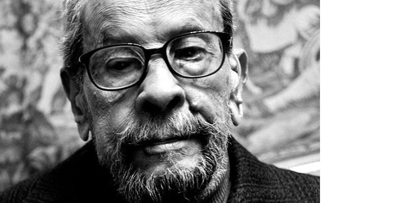 loffit-naguib-mahfuz-primer-escritor-arabe-premio-nobel-de-literatura-06