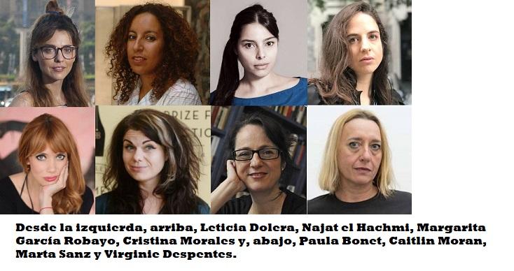 1549386184_121352_1549389372_noticia_normal_recorte1