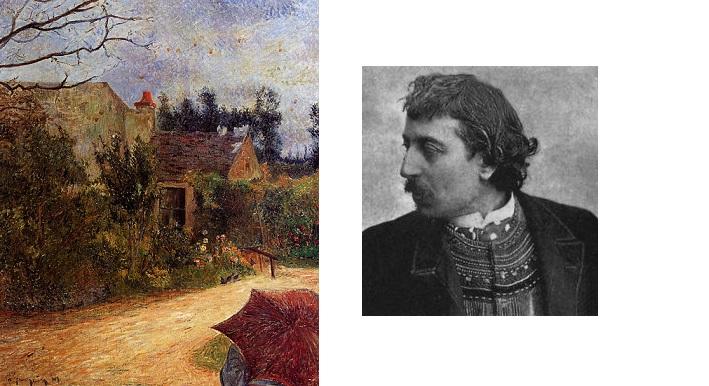 Gauguin_1881_Jardin_de_Pissarro,_quai_du_Pothius,_Pontoise