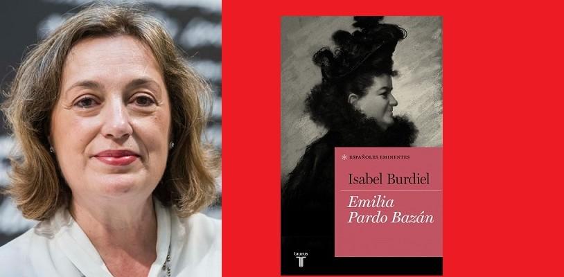 Isabel_Burdiel