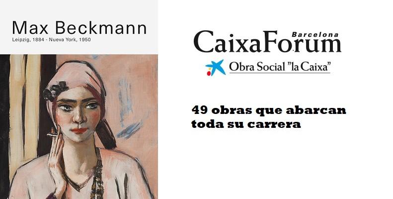 MaxBeckmann_cartell_tablet_es