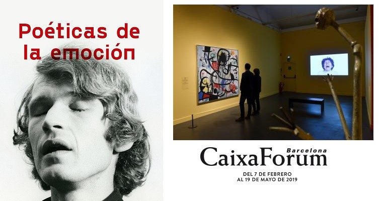 PoeticasDeLaEmocion_cartell_tablet_es