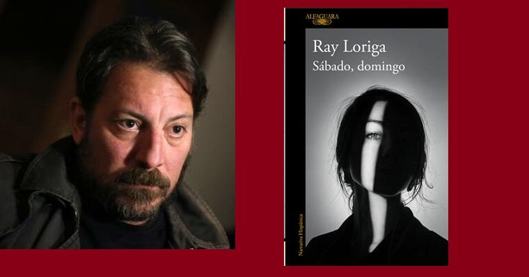 Ray-Loriga-indaga-barrer-alfombra_EDIIMA20190220_0521_4