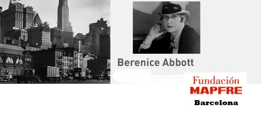 berenice-abbott-894x300_tcm1069-535574
