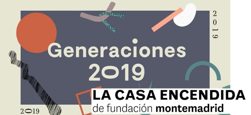 generaciones_2019_nt