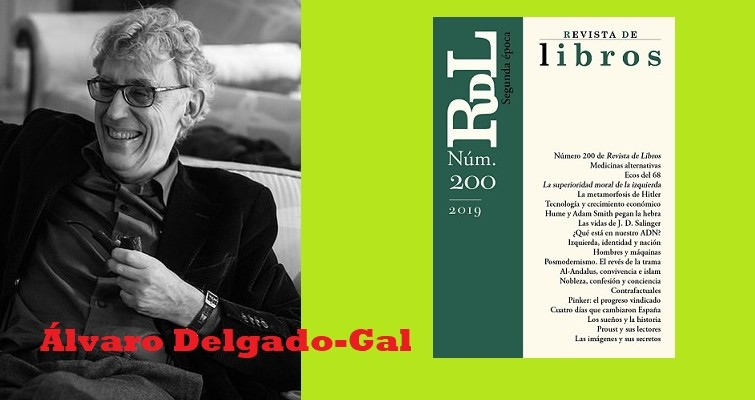 Álvaro-Delgado-Gal-para-Jot-5