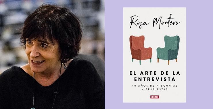 Montero-Rosa-Pikara
