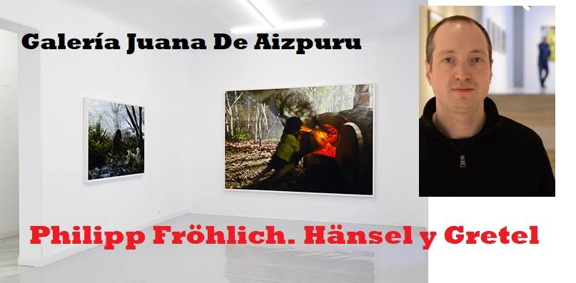 Philipp_Frohlich_Ansicht_HanselandGretel_07