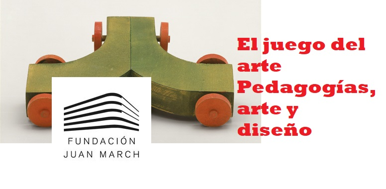 arte-madrid-pedagogia-arte-diseno-4