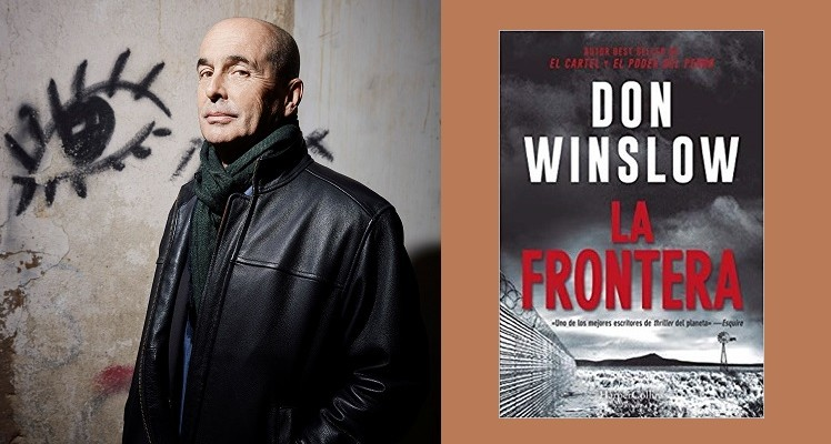 don-winslow-1526891049