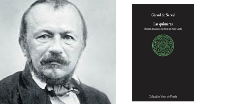 gerard-nerval-poeta-frances_1_2330568