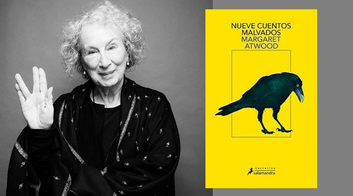 nbcc-16march2017-margaret-atwood-37(1)