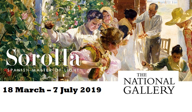 sorolla-event-banner-with-title