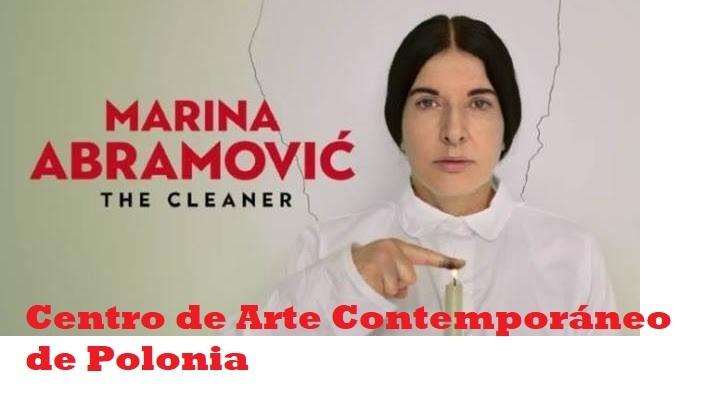www.greenme.it_immagini_2018_vivere_arte-cultura_marina_abramovic