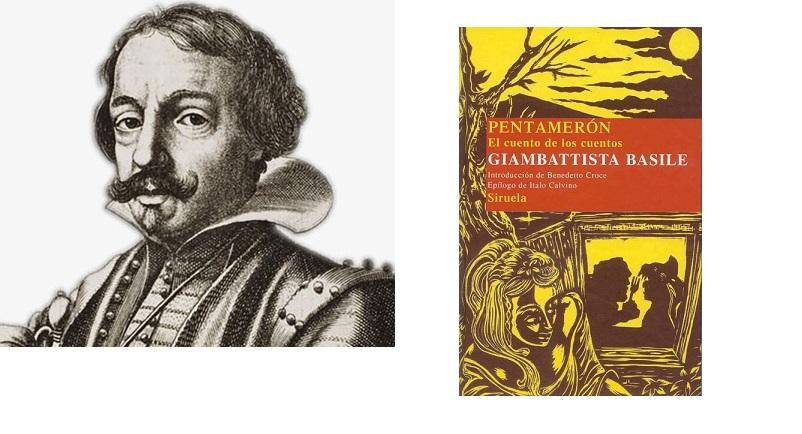 Giambattista-Basile