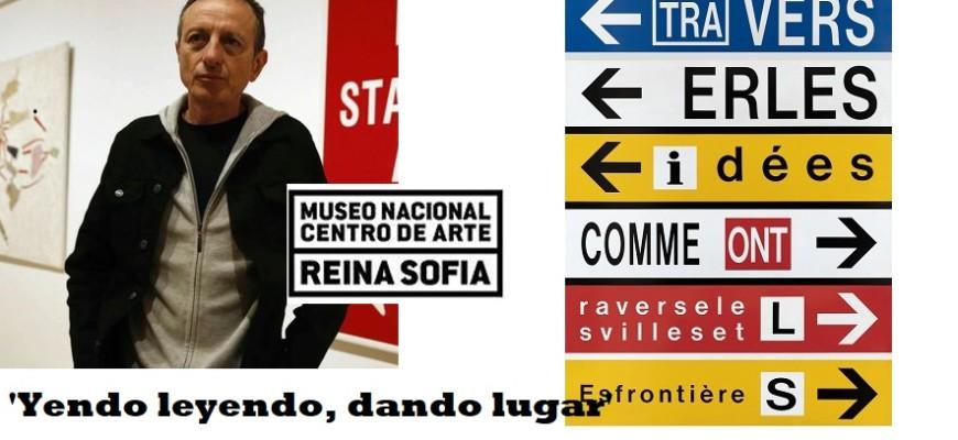 Lopez-Cuenca-junto-Reina-Sofia_1342076114_97350336_667x375