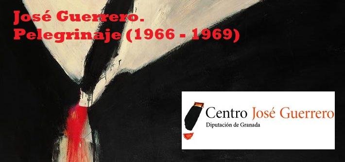 Obra-sobre-lienzo-16-1-e1547985745293-710x333