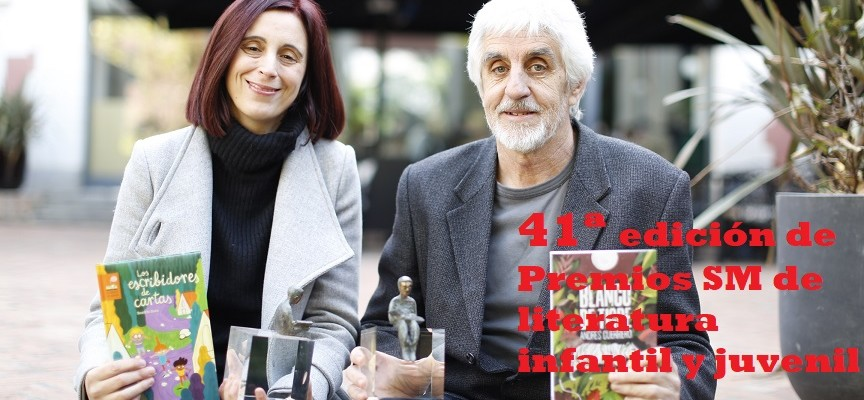 PremiosSM19_AndresGuerrero_BeatrizOses2