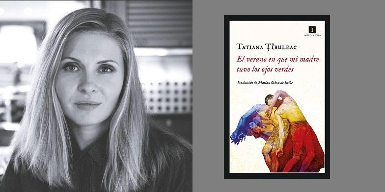 Tatiana-Tibuleac