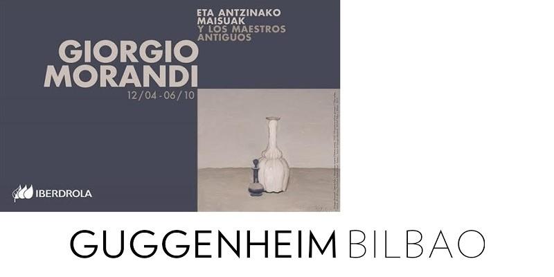 ep_guggenheim_bilbao_presentajuevesmuestra_titulada_una_mirada_atras_gi