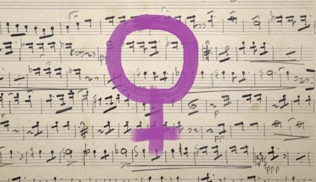 musica-antigua-vieja-partitura-papel-amarillento_67651-211