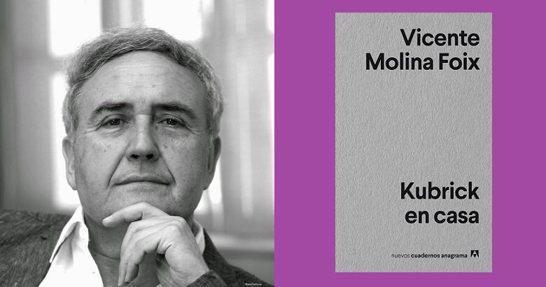 vicente-molina-foix-e1508053086278
