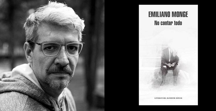 1-Emiliano-Monge-interior