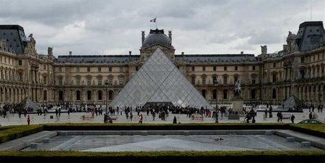 Museo-Louvre-Paris_LRZIMA20130410_0040_11