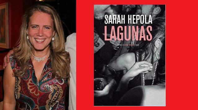 Sarah-Hepola2