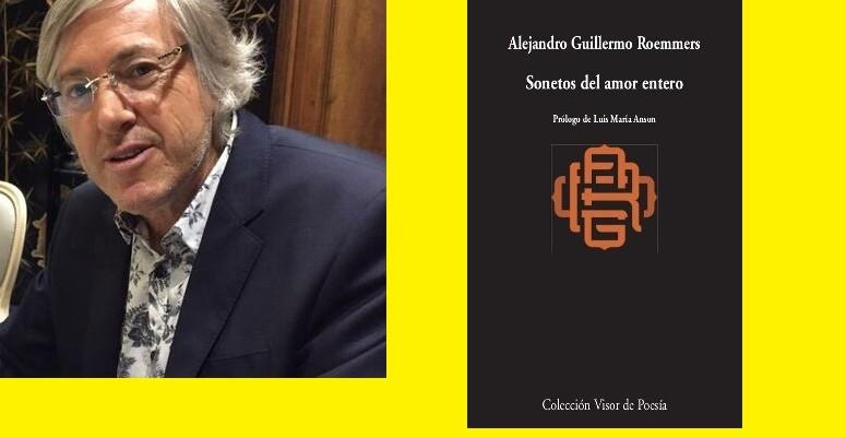 argentino-Alejandro-Roemmers-Espana-Sonetos_EDIIMA20190515_0779_4