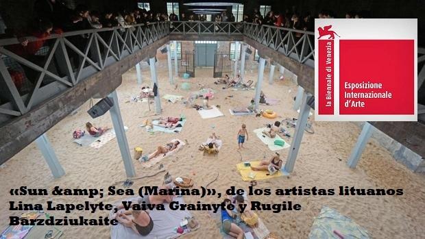 bienal-venecia-kUVF--620x349@abc