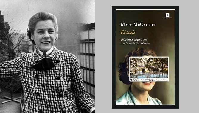 mary-mccarthy-paris-580