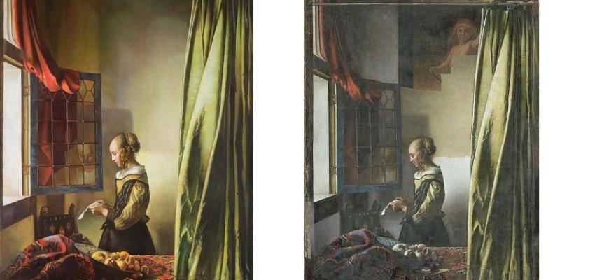 montoya-vermeer-lectora-en-la-ventana-1920x2476