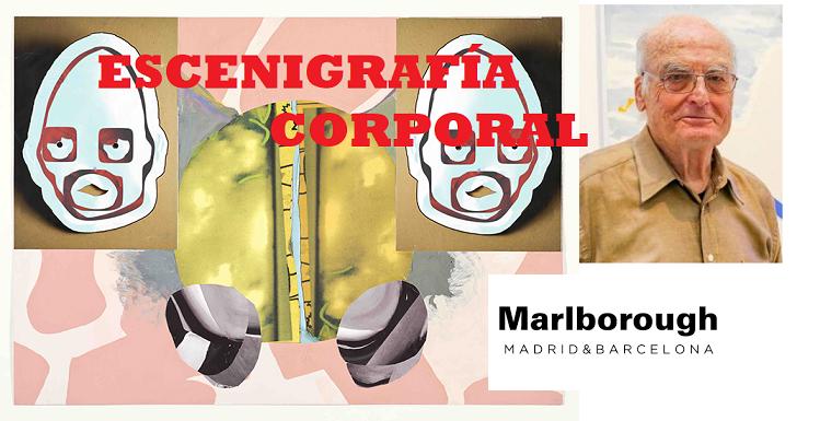 s-t-3-luis-gordillo-escenografia-corporal-marlborough-2019