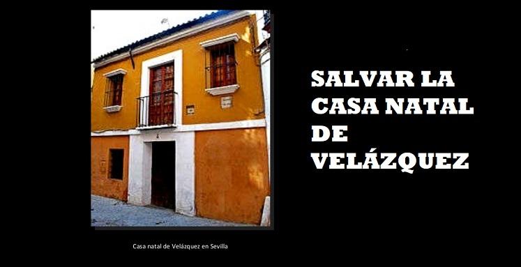 velzquez-y-sus-obras-2-728