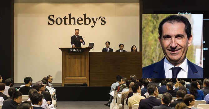 105416430-1535215681746sothebys-gettyimages-468776310.1910x1000