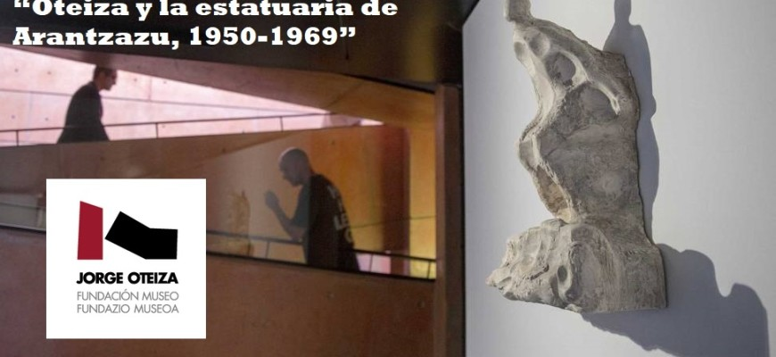 1560947986_253607_1560960614_noticia_grande
