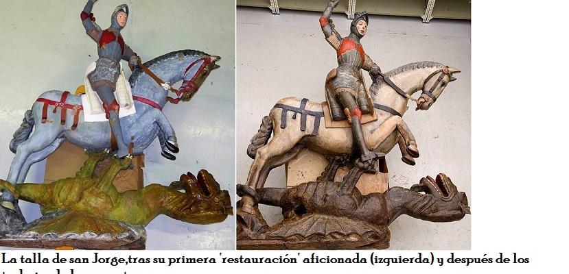 1561120123_188367_1561122953_noticia_normal_recorte1