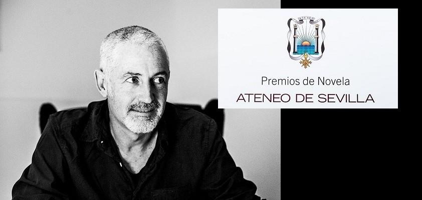 José-Ángel-Mañas-para-JD-0-800x614