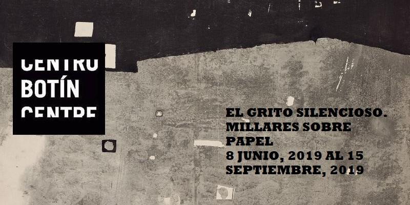 Millares_1_800