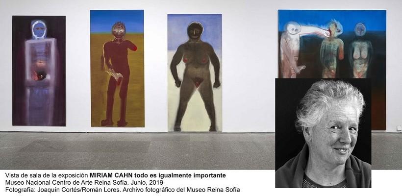Miriam-Cahn.-todo-es-igual-de-importante-2
