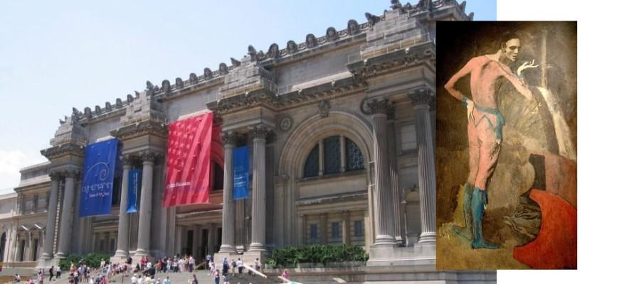 Museo-Metropolitano-de-Arte-760x500