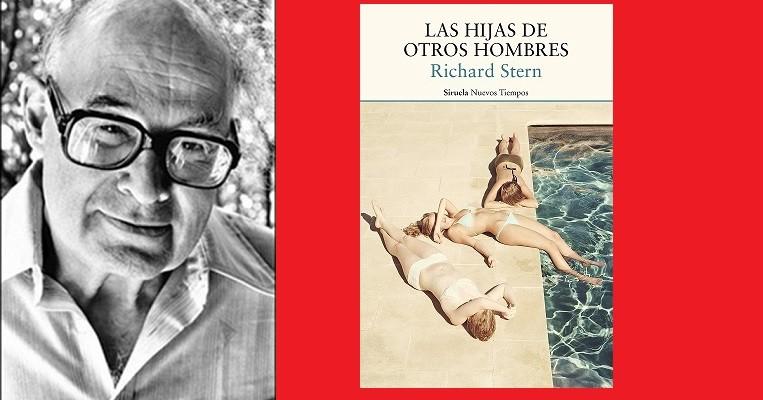 Richard-Stern-okok