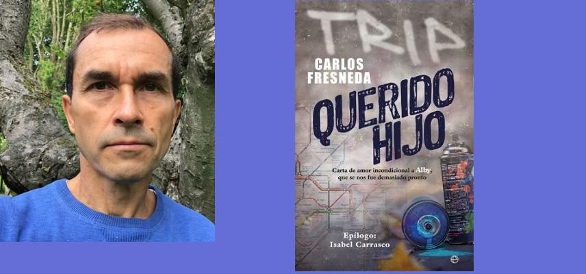 carlos-fresneda_0