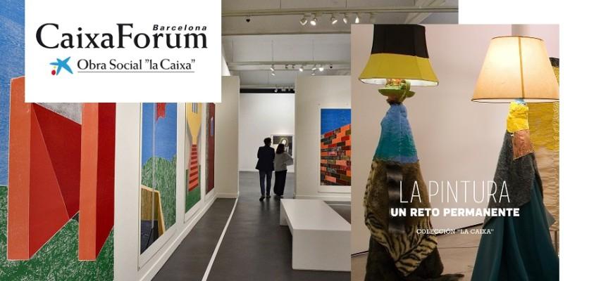 el-recorrido-por-caixaforum-barcelona-i-la-pintura-un-reto-permanente-i-incluye-numerosas-nuevas-adquisiciones-y-obras-1