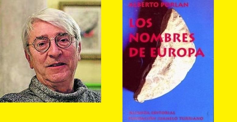 escritor-madrileno-Alberto-Porlan_980612156_53476185_640x360
