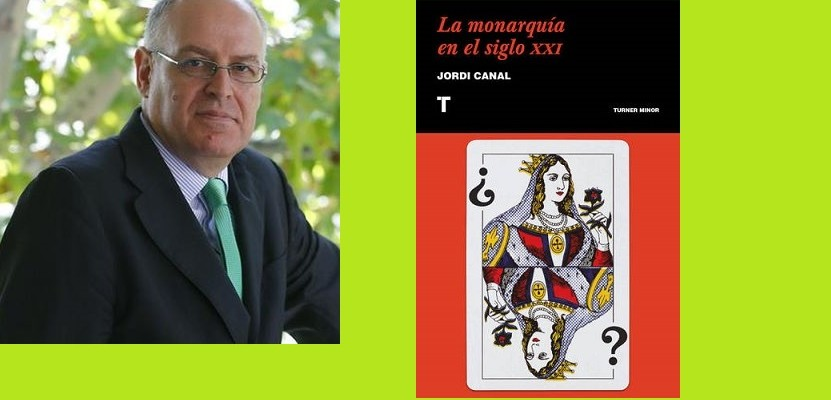 historiador-Jordi-Canal-UE-Cataluna_EDIIMA20150908_0832_4