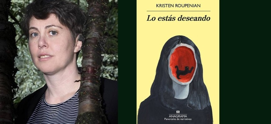 x83158065_Portrait-of-Kristen-Roupenian-06-06-2019-Celine-NIESZAWER-Leextra-.jpg.pagespeed.ic.kNmkgVRUCs