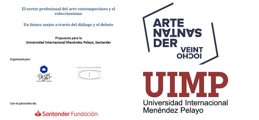 1_curso UIMP
